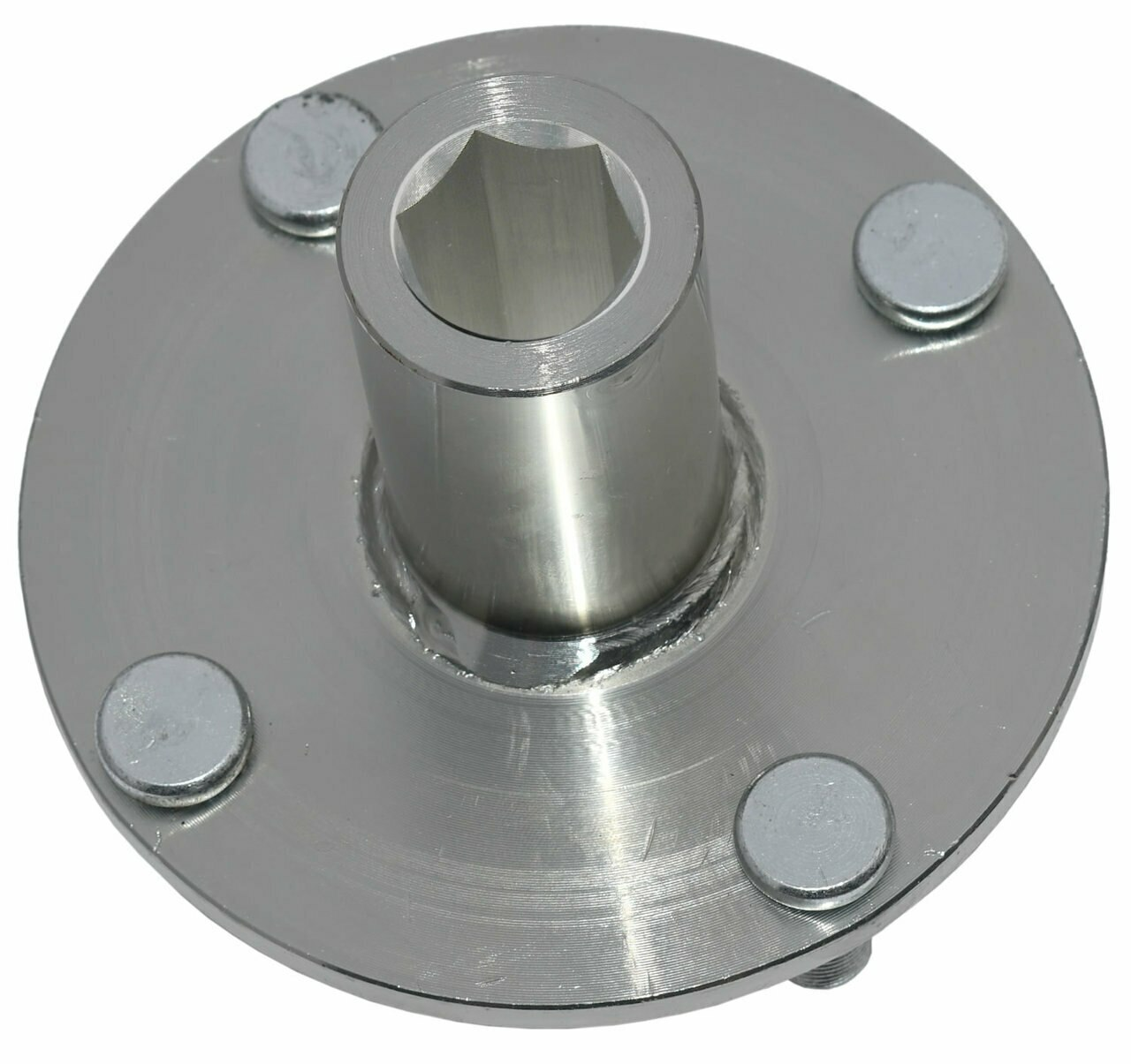 4x4 Wheel Hub