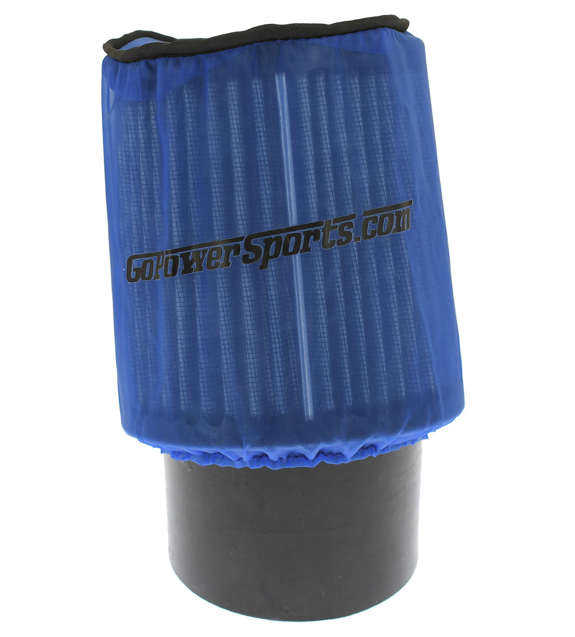 Predator Performance Air Filter Cover