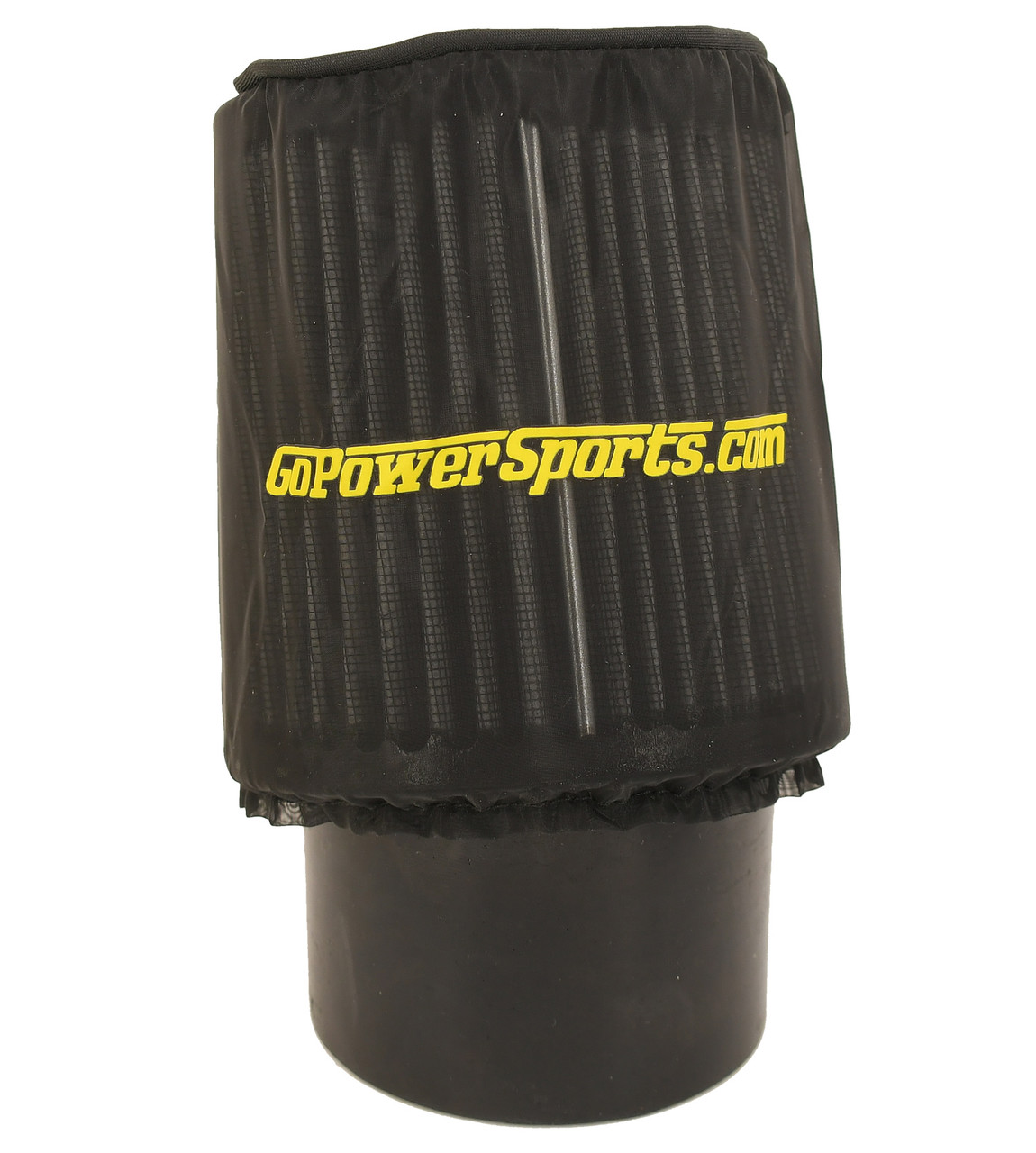 Predator Performance Air Filter Cover