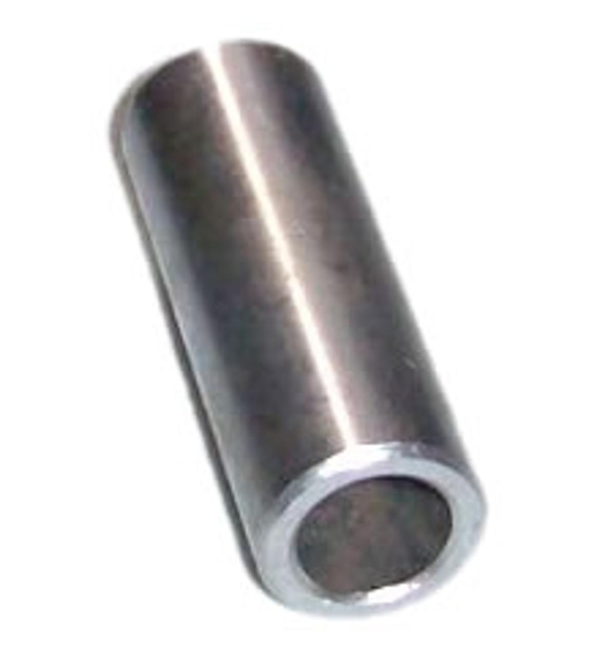 M150-1004006 / 513-1036