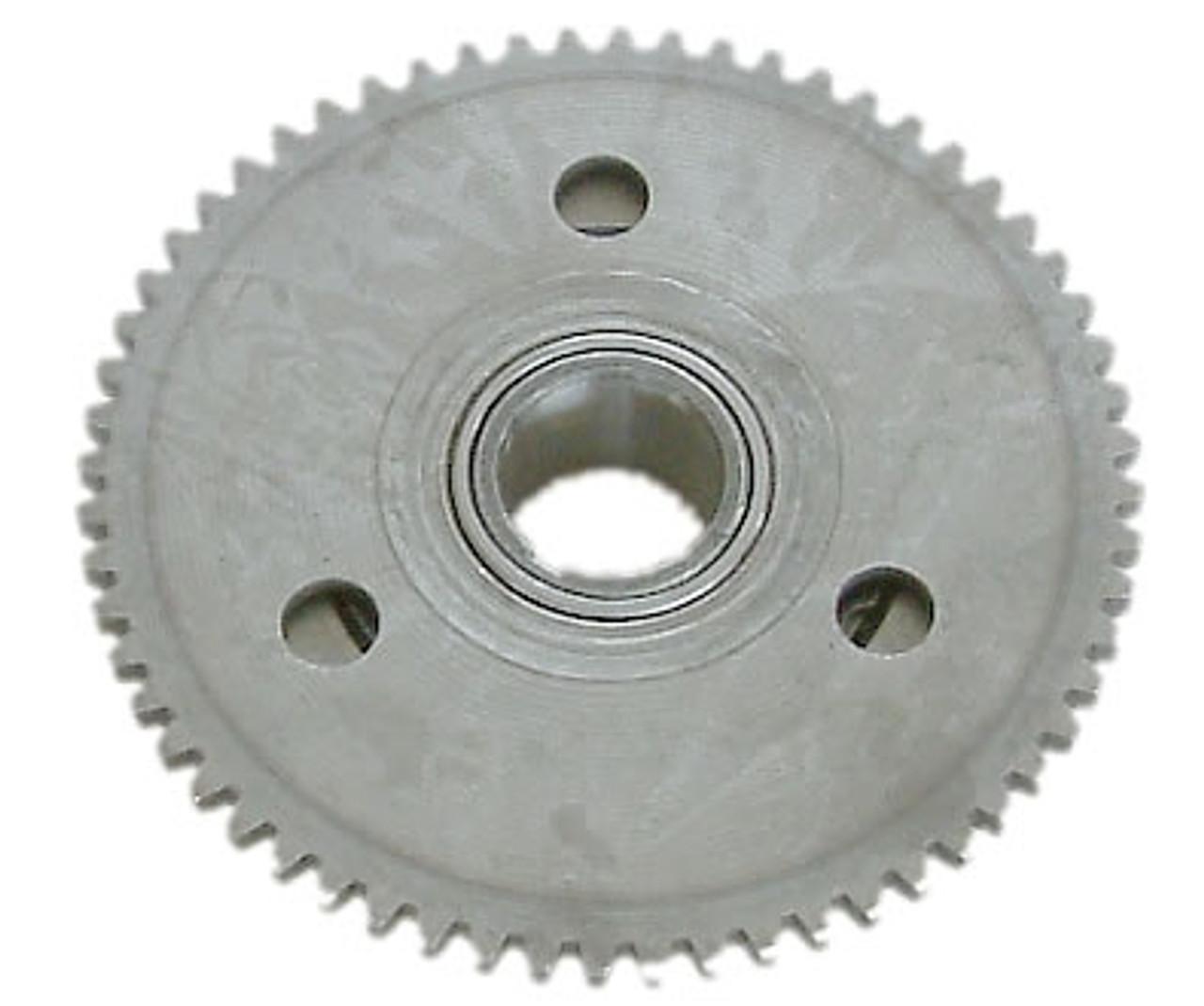 M150-1060001 / 513-1056 / 14369 / 152.06.100
