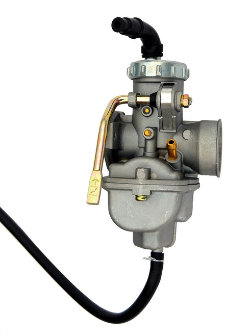 Carburetor CA-17, 70-150cc