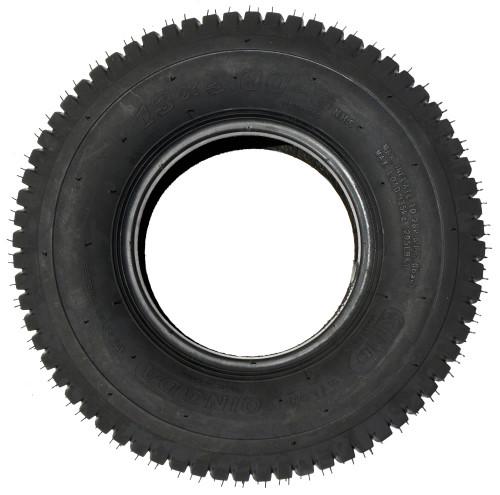 13 x 500-6 Turf Tire