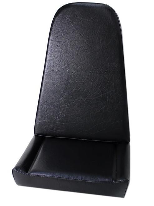 Manco Single Seat