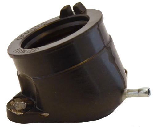 172mm-022900