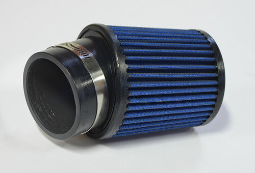 K&N Style Performance Air Filter