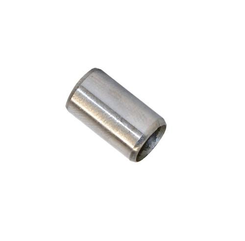 Tillotson Dowel Pin, Crankcase (138190016)