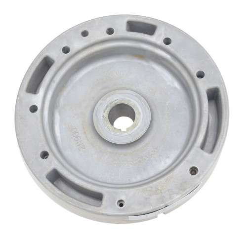 Clone PVL Flywheel