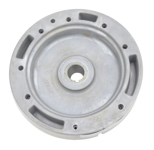 Clone PVL Flywheel