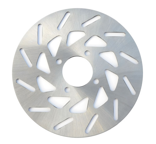 Rear Mini Brake Disc