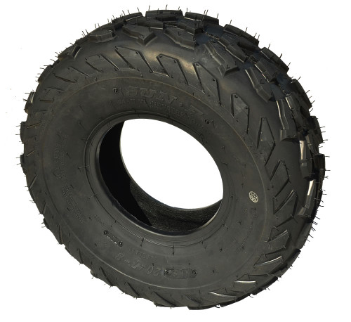 Back To Search Resultsautomobiles & Motorcycles Atv,rv,boat & Other Vehicle Go Kart Karting Atv Utv Buggy 16x8-7 Inch Wheel Tubeless Tyre Tire With Hub