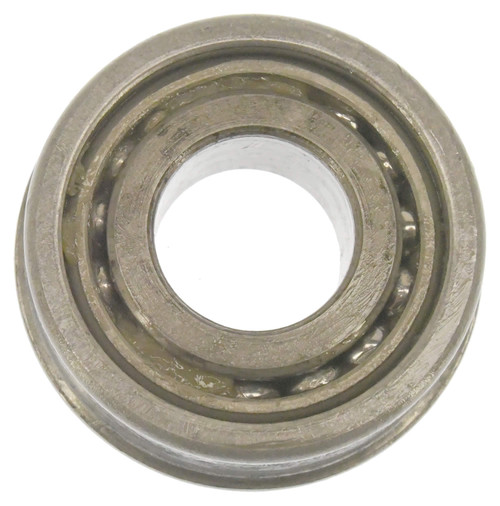 "3/4"" ID  Bearing, 1 3/4"" OD, common"