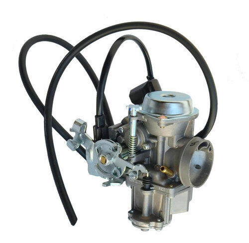 Carburetor For TrailMaster 300XRX