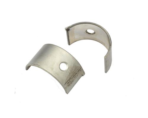 Predator ARC Rod Replacment Bearings