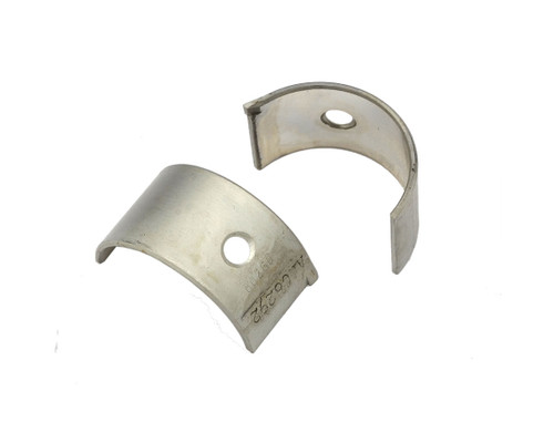 Clone ARC Replacement Rod Bearings