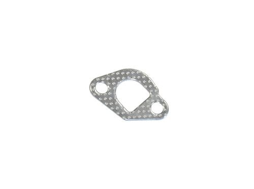 High Performance Exhaust Gasket