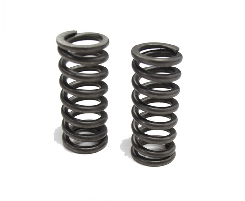 Spindle Compression Spring - pair
