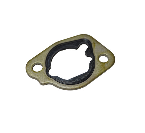 Rubber Air Cleaner Spacer/Gasket for 6.5HP Engines