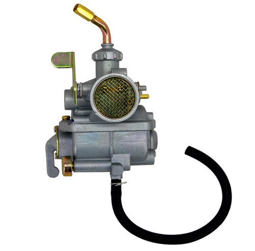 Honda CT-70 Carburetor