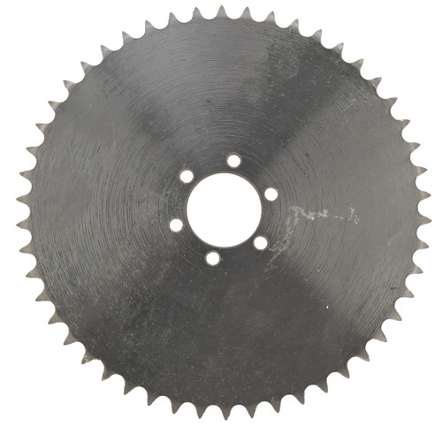 Mini Bike 6 Hole 420 Sprocket
