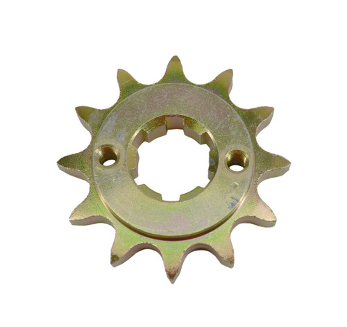 150cc Engine Sprocket