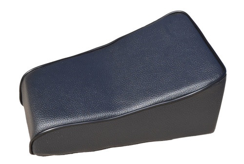 "12"" Mini Bike Seat, Coleman CT 100 Replacement"