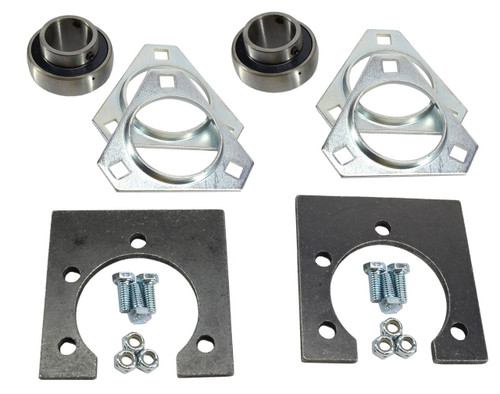 Live Axle Bearing Kit 1 1/4""