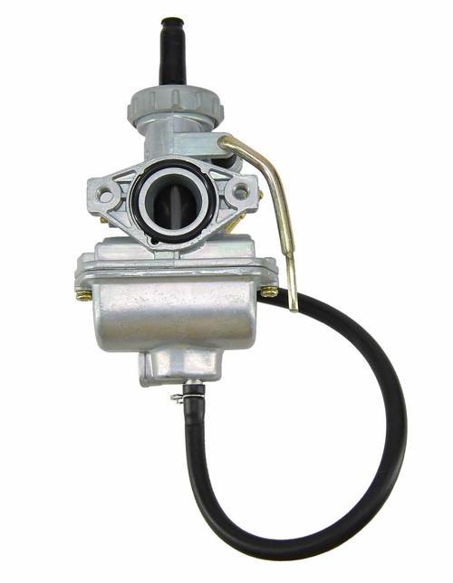 CA17-S Carburetor