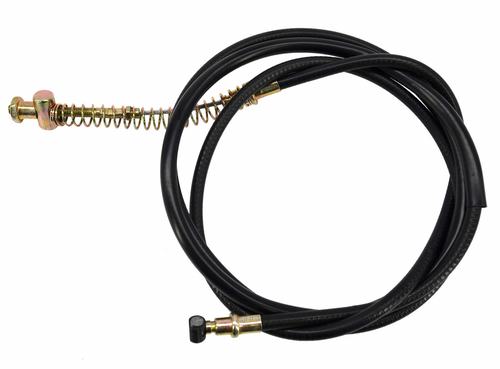 MB200 Brake Cable