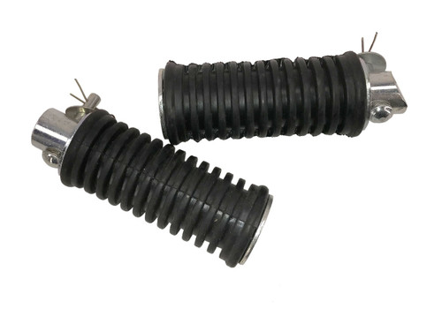 MB200 Front or Rear Foot Pegs ( Pair )