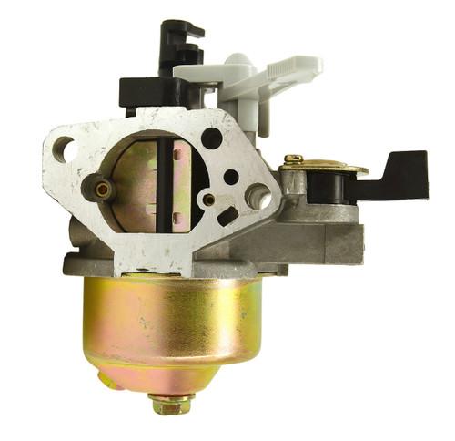Carburetor for Honda GX240/270 and Predator 301