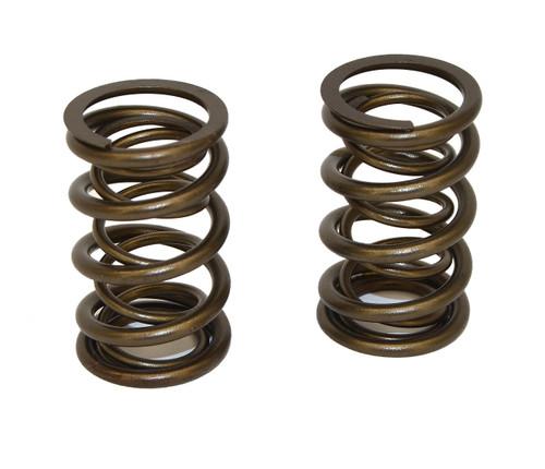 65lb Dual Valve Springs, GX240-390, 301/420