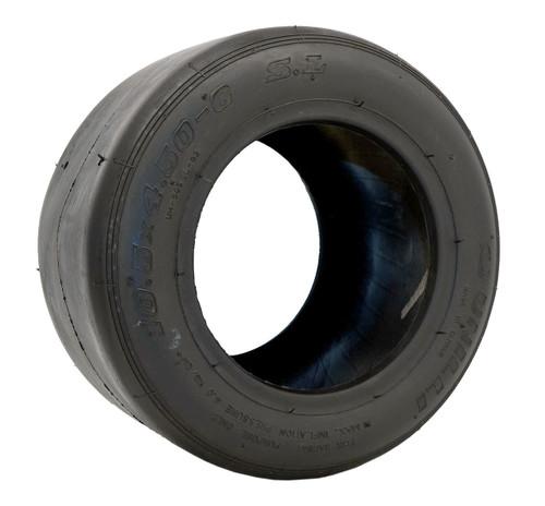 10.5 x 4.50-6 Unilli Tire