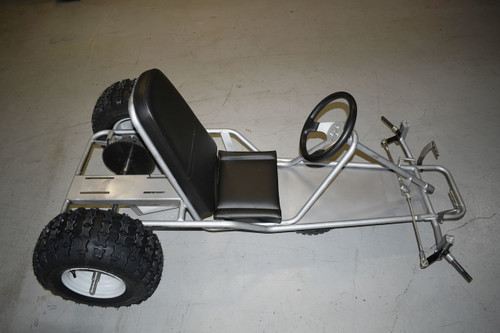 Off-Road Vintage Go-Kart Kit