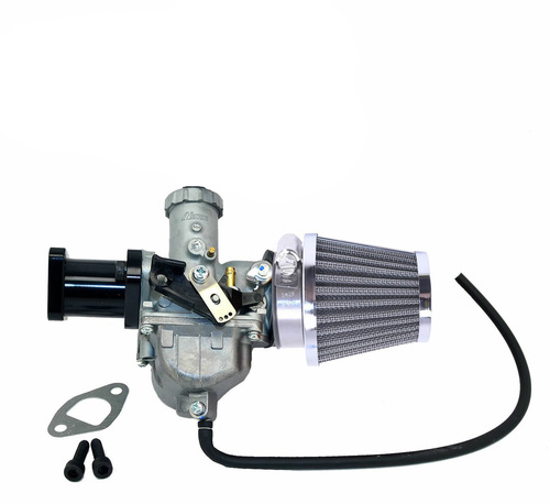 26MM Mikuni Carburetor Performance Kit (Chinese)
