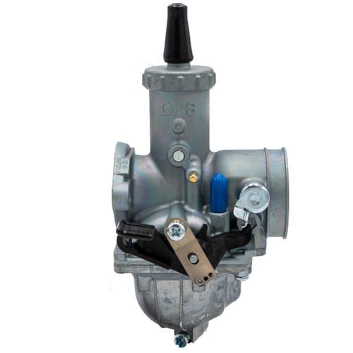 26MM GPS Mikuni-Style Carburetor (Aftermarket)