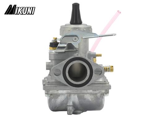 22MM Genuine VM22-133 Mikuni Carburetor