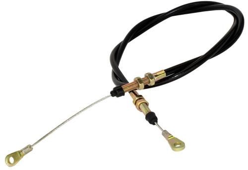 Brake Cable Heavy Duty