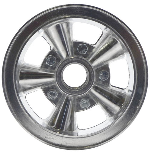 Go Kart Tires | Go Kart Wheels and Tires | Go Kart Tires