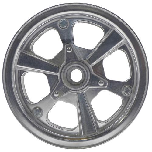 """8"""" Spinner Wheel ( Aluminum )"""