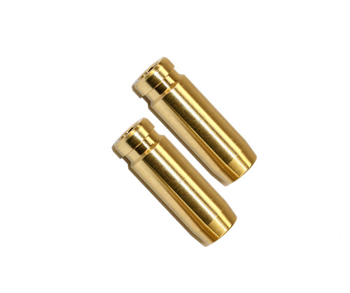 5.5mm Bronze Valve Guides