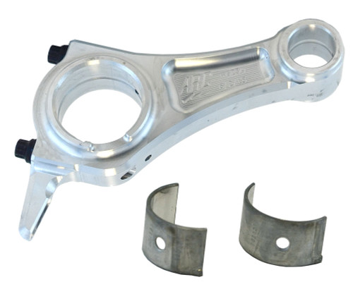 Predator Performance Billet Connecting Rod (+.020)