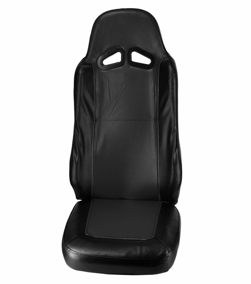 Blazer 200R Driver Seat