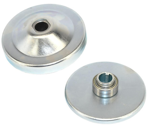 "30 series driver  3/4"" bore, with new style bearing instead of bronze bushing"