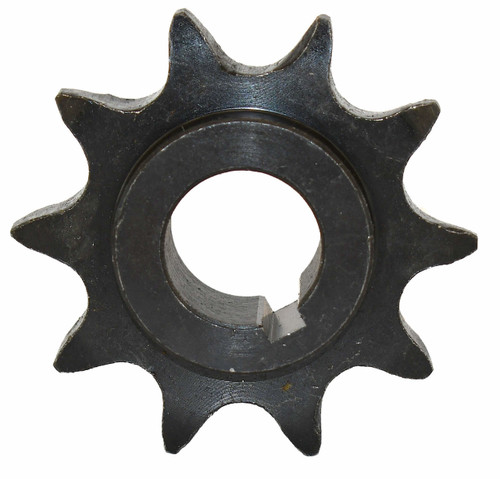 Sprocket C-type 50 Chain