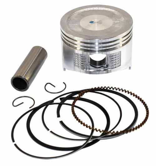 Tillotson 68mm Piston & Ring Kit (138190007 )
