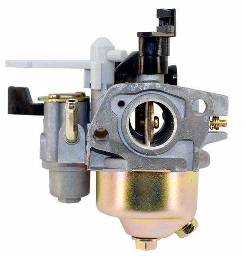 PK1-B Tillotson Carburetor