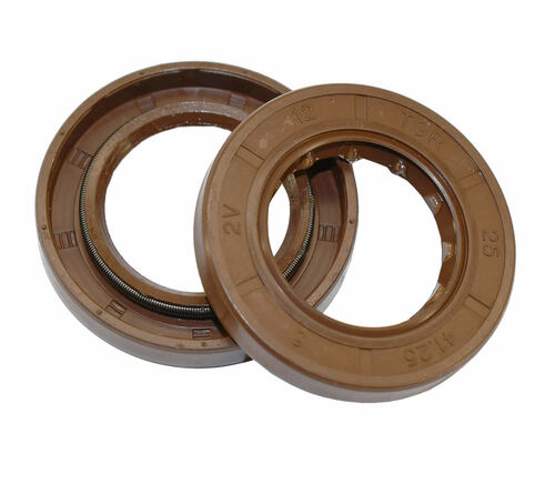 Tillotson 68mm Oil Seal