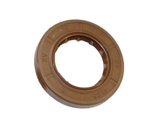 Tillotson 68mm Oil Seal