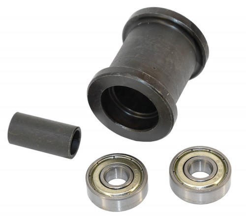 Coleman Chain Roller Assembly for CT200